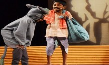 Akshaya Patra Hosts the 2nd Edition of Theatre For A Cause