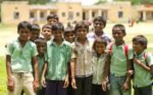 Bharat Dynamics Limited supports Akshaya Patra's mid-day meal programme