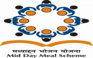 Rs 986 crore sanctioned for mid-day meals
